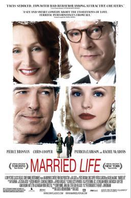 Koji film ste poslednji gledali? - Page 14 Marriedlife_galleryposter