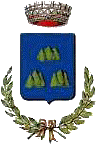 Coat of arms of Montescudaio
