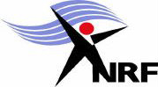 National Research Foundation of South Africa Logo.jpg
