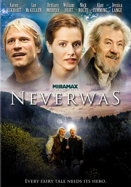 Neverwas full movie (2005)