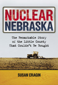 Nuclear Nebraska (book cover).jpg