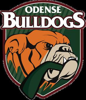 odense bulldogs wikipedia