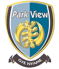 Park View F.C. Association football club in England
