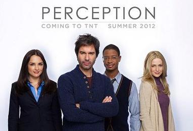 perception serie