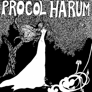Ultimas Compras Procol_Harum