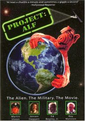 Project Alf DVD.jpg