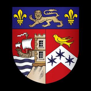 Queen Elizabeths Hospital Independent day school in Bristol, England