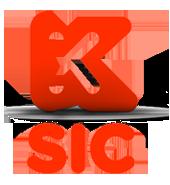 Sic Pt Online Gratis