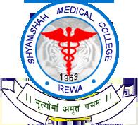 Shyam Shah Medical College - Wikipedia