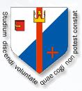 St. Theresas Medical University (St. Kitts)