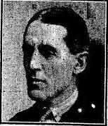 Sir Godfrey Collins.jpg