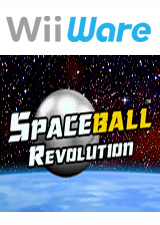 Spaceball Revolution Coverart.png