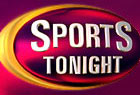 Sports Tonight Logo.jpg