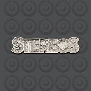<i>Stereos</i> (album) 2009 studio album by Stereos
