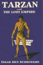 Tarzan and the lost empire.jpg