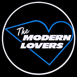 <i>The Modern Lovers</i> (album) 1976 studio album by the Modern Lovers