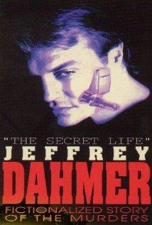 The Secret Life: Jeffrey Dahmer - Wikipedia