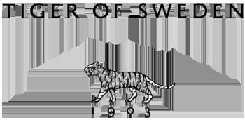 Tiger of Sweden - Wikipedia