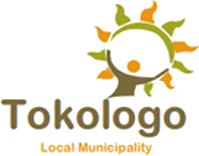 Tokologo Local Municipality Local municipality in Free State, South Africa