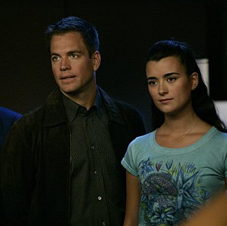 ncis dinozzo ziva hook up