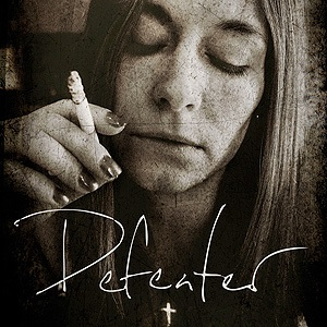 Travels (Defeater album) - Wikipedia