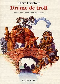 Troll Bridge discworld.jpg