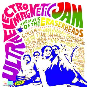 Ultraelectromagneticjam!: The Music Of The Era...