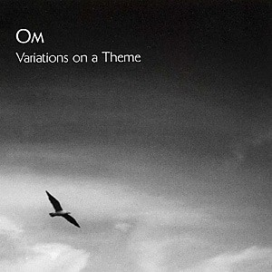 Variations On A Theme Om Album Wikipedia