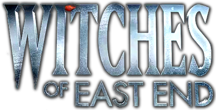 List Of Witches Of East End Episodes Wikipedia