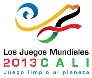 2013 World Games multi-sport event in 2013 in Cali, Colombia