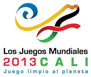 2013 World Games