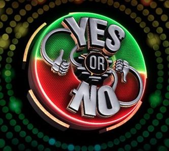 Yes or No (TV series) - Wikipedia