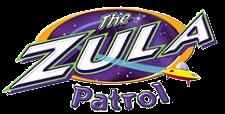 <i>The Zula Patrol</i> Animated television series