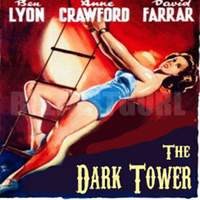 """The Dark Tower"" (1943).jpg"