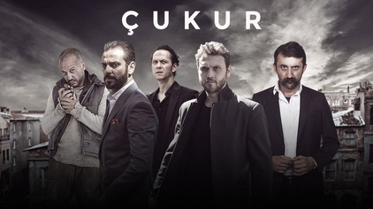 cukur wikipedia