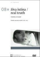 <i>The Living Truth</i> 1972 film by Tomislav Radić