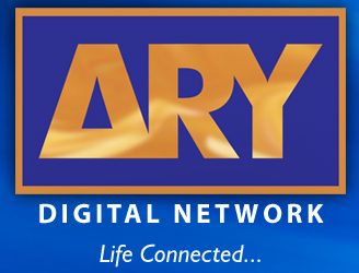 ARY Digital Network - Wikipedia