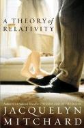 <i>A Theory of Relativity</i>