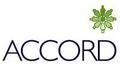 Accordlogo.PNG