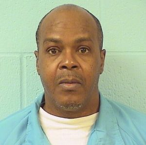 Andre Crawford Convicted American serial killer