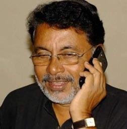 Benni Saradhi