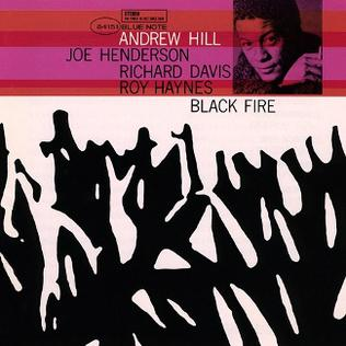 [Jazz] Playlist - Page 18 Black_Fire_Andrew_Hill