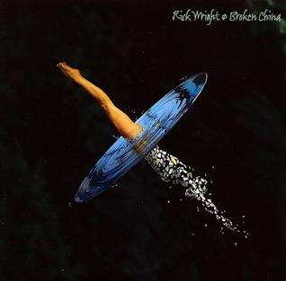 Rick Wright - Broken China 1996 (LOSSLESS)