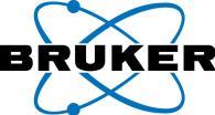 Bruker company