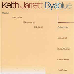 [jazz] Keith Jarrett - Page 7 Byablue