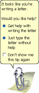 http://upload.wikimedia.org/wikipedia/en/d/db/Clippy-letter.PNG