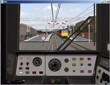 BVE Trainsim - WikiVisually