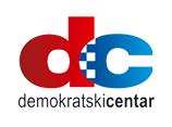 Democratic Centre (Croatia)