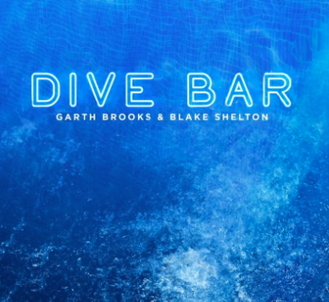Dive Bar (song) - Wikipedia