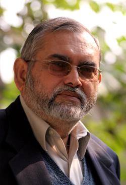File:Dr.Zafarul-Islam-Khan.jpg
